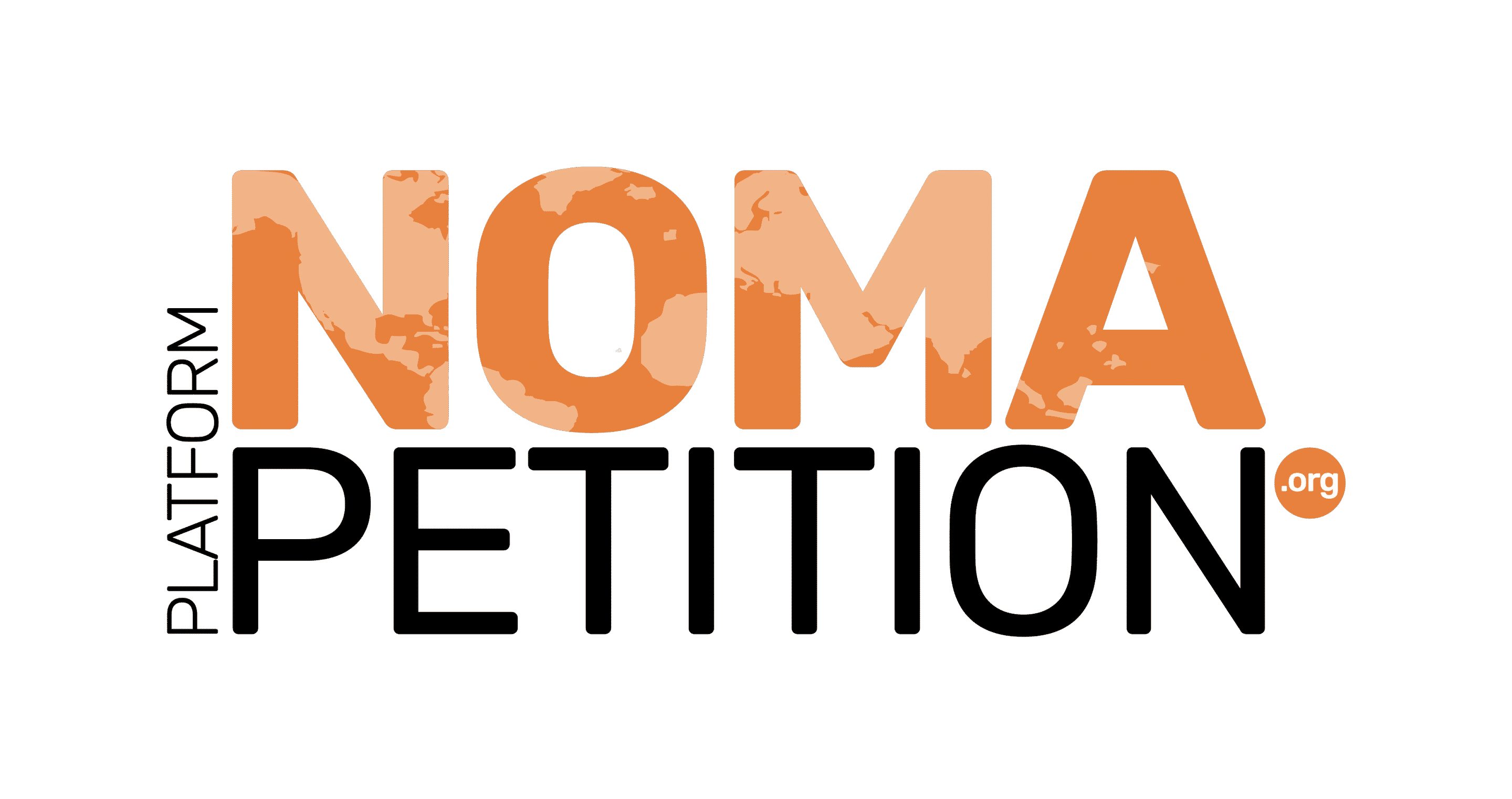 Noma Petition